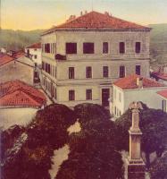 Stara gimnazija