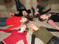 clanice-dramske-skupine2