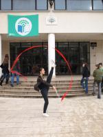 ispred-skole