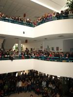 ucenici-skole