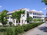 zgrada-skole