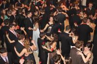 Prvi ples maturanata