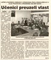 clanak-iz-glasa-istre-2-12-2000