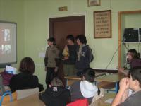 eko-ekipa-na-prezentaciji