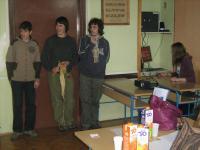 eko-ekipa