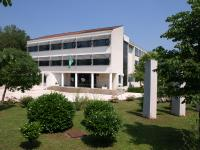 zgrada-skole-danas
