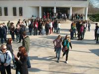 zgrada-skole-za-dan-skole