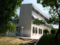 zgrada-3