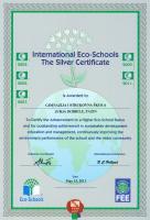 eko-skola-srebrni-certifikat