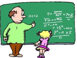 matematika-spliteam-magazine