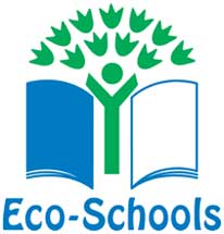 eco-schools_rgb_small