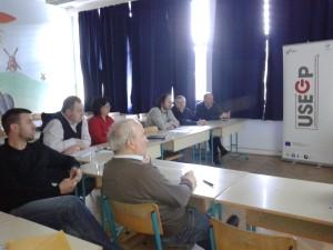 6_sastanak radne skupine (3)