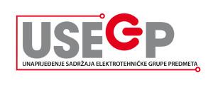 usegp logo final