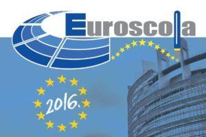 euroscola-300x200