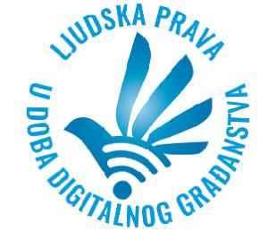 logo-ljudska-prava